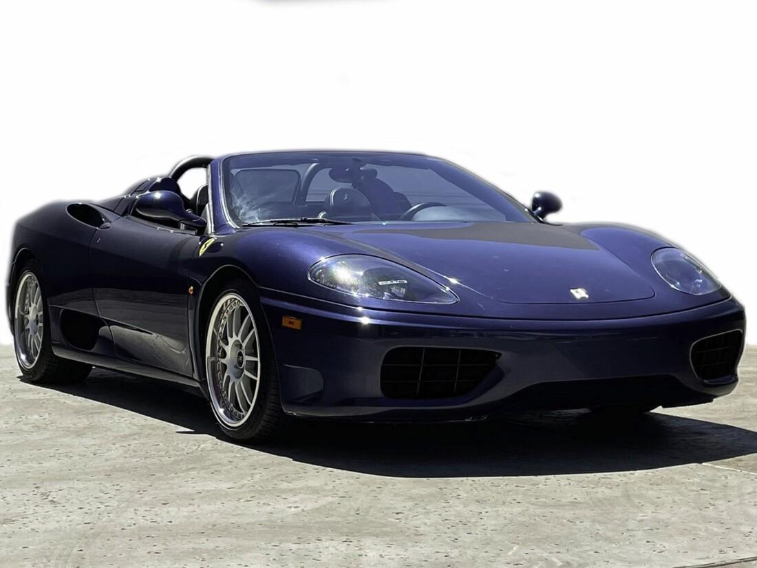 2001 Ferrari 360 Spider image _6106492aa52215.74149223.jpg