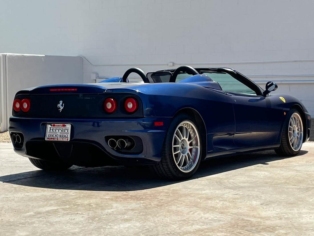 2001 Ferrari 360 Spider image _6106492b719b41.68164707.jpg