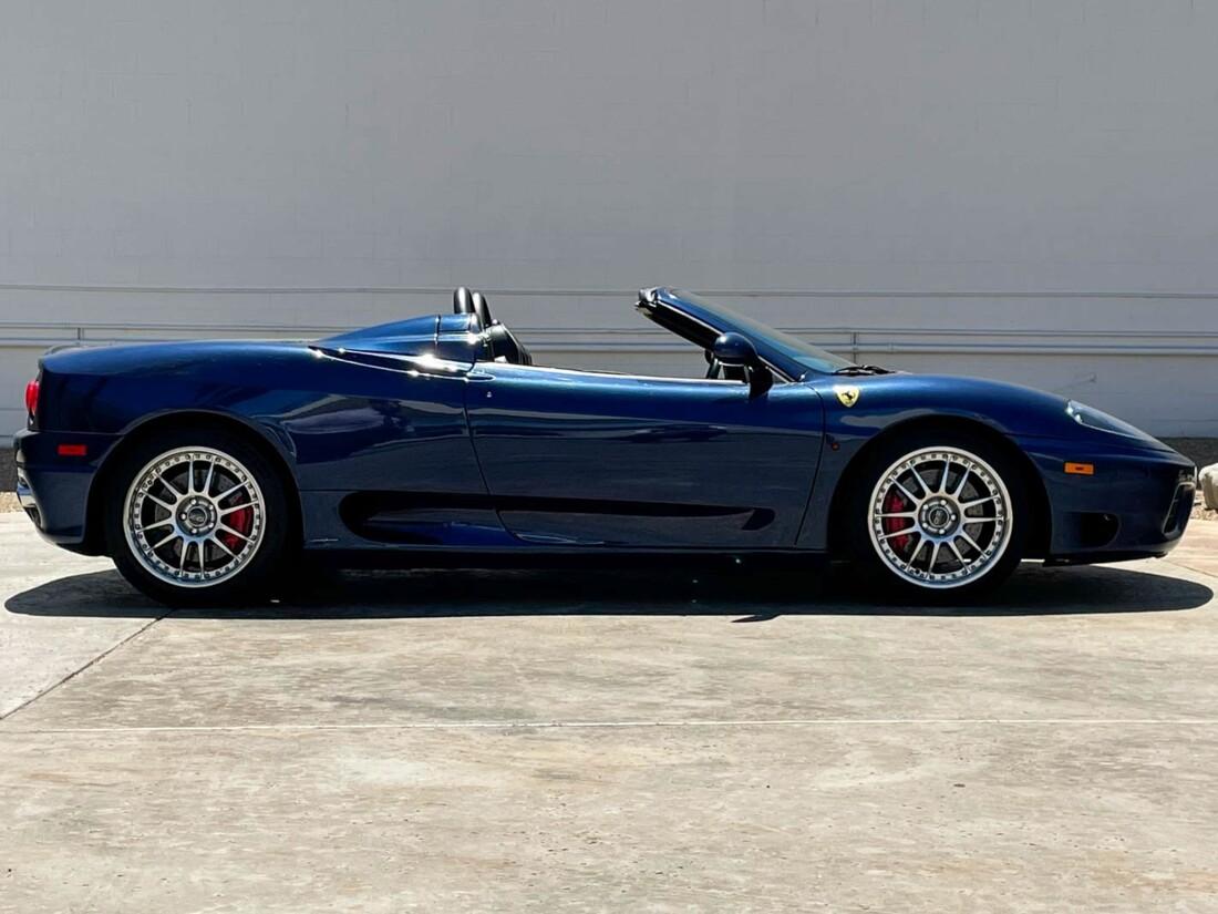 2001 Ferrari 360 Spider image _6106492c323656.46199470.jpg