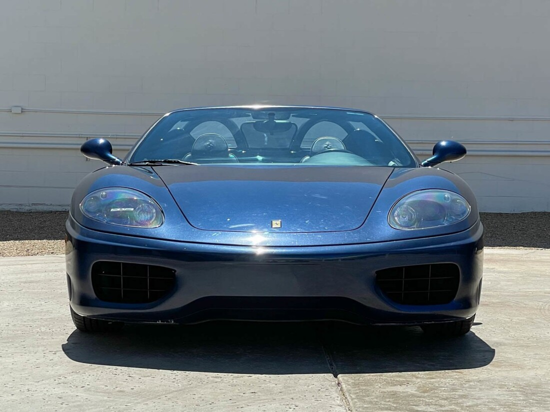 2001 Ferrari 360 Spider image _6106492d0f9385.93111664.jpg