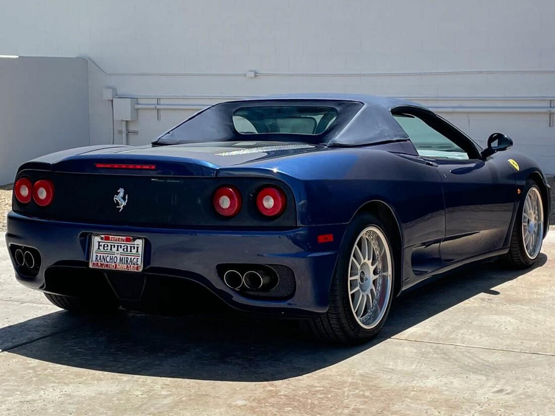 2001 Ferrari 360 Spider image _6106492f6e4228.58583900.jpg