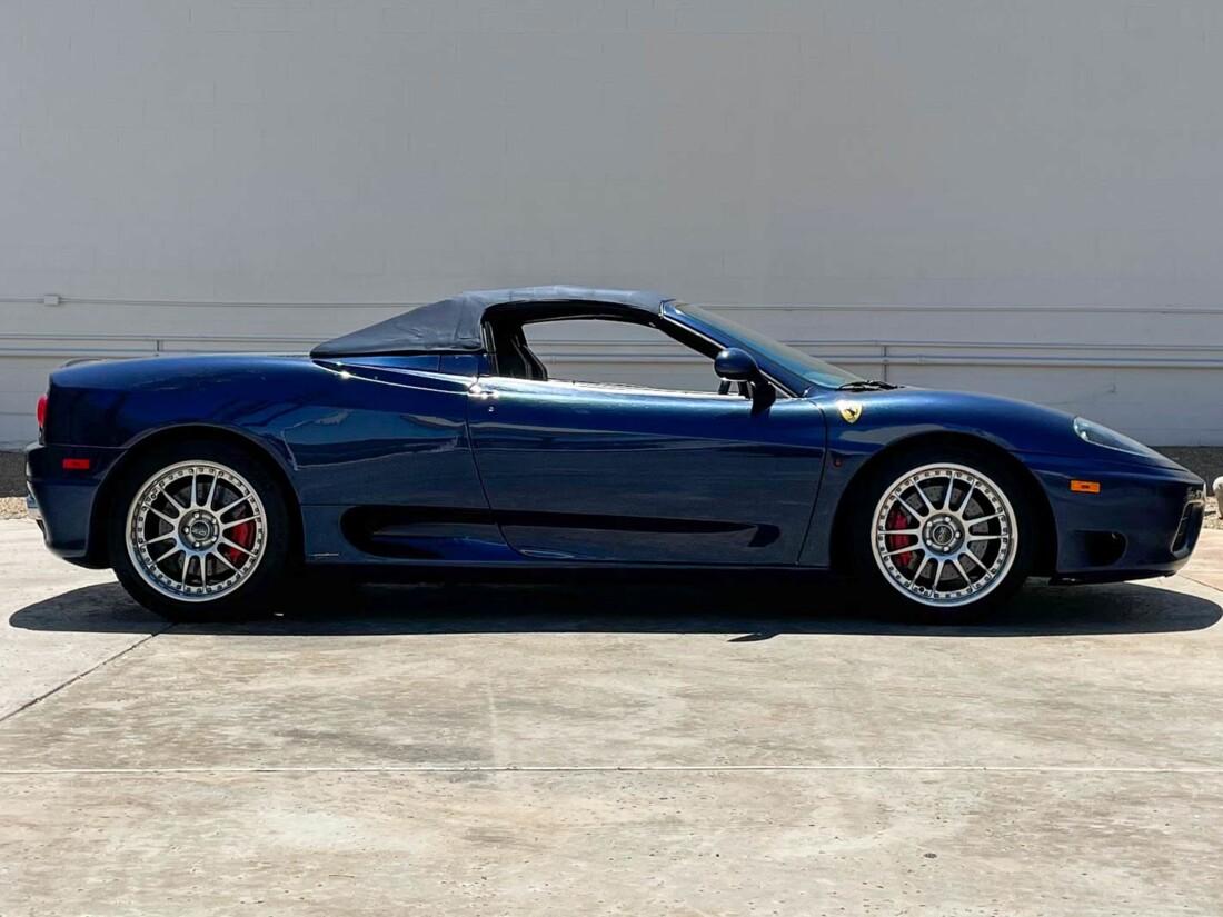 2001 Ferrari 360 Spider image _6106493042ff47.40779420.jpg