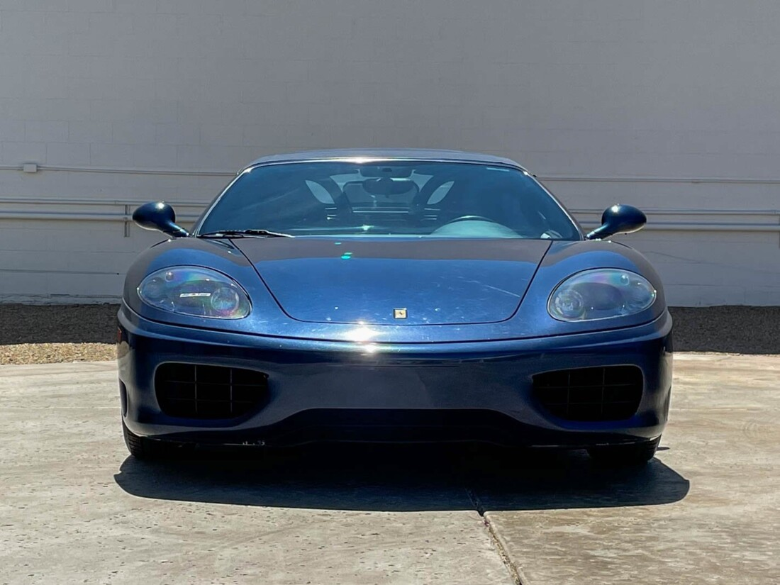 2001 Ferrari 360 Spider image _610649312655f6.82510756.jpg