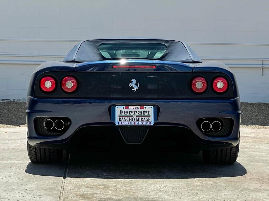 2001 Ferrari 360 Spider image _6106493230aae0.93669839.jpg