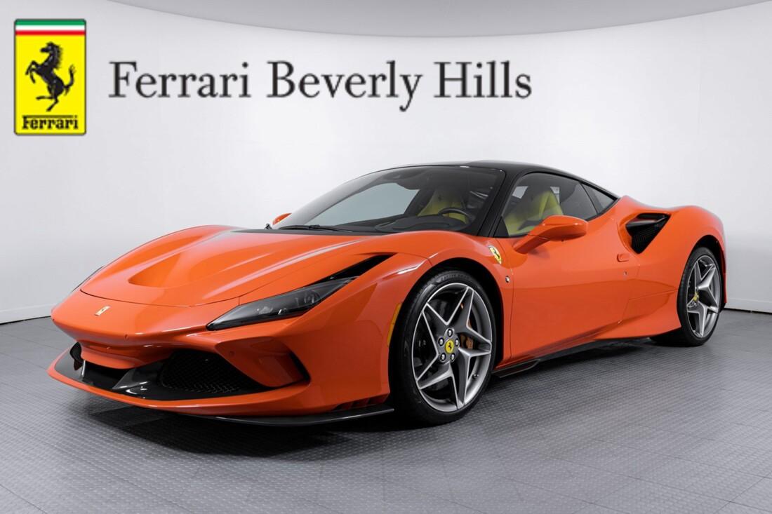 2021 Ferrari F8 Tributo image _610649a56b7423.90789769.jpg