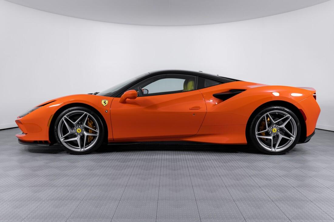 2021 Ferrari F8 Tributo image _610649a752a0b3.38099724.jpg