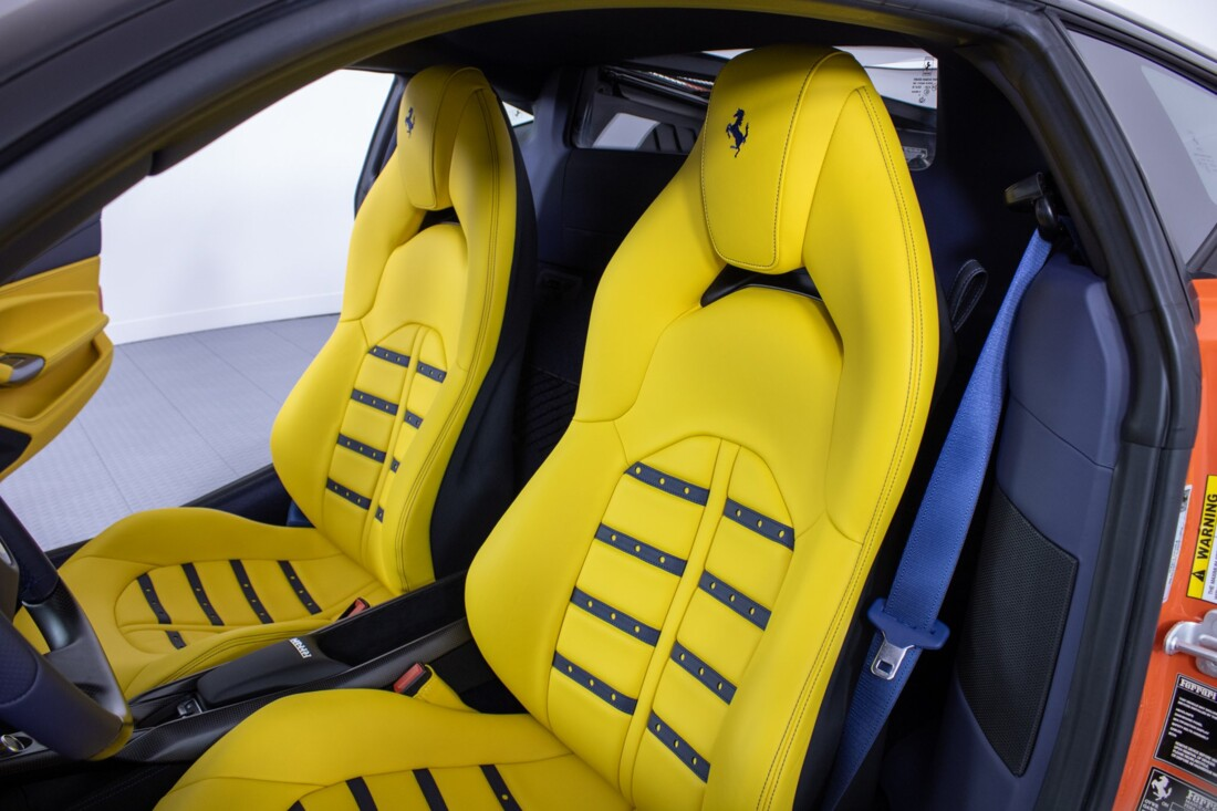 2021 Ferrari F8 Tributo image _610649a885f908.36971073.jpg
