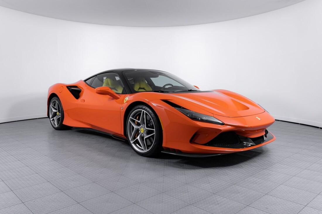2021 Ferrari F8 Tributo image _610649aace1192.06104872.jpg