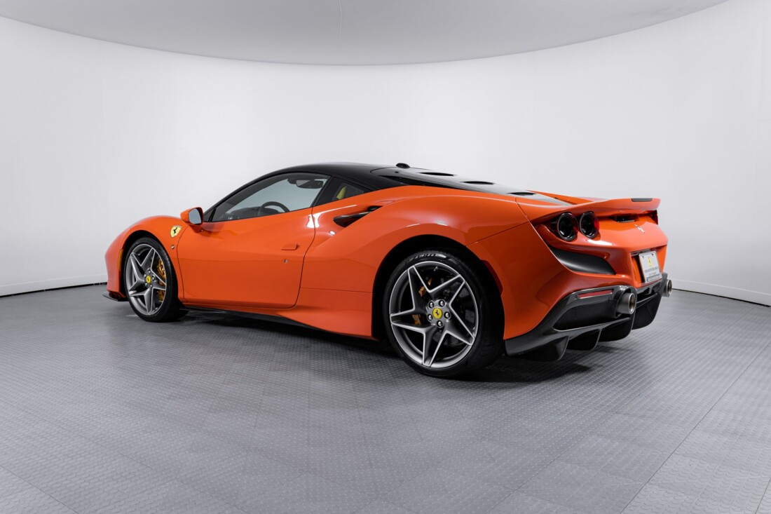 2021 Ferrari F8 Tributo image _610649abd7e360.70158215.jpg