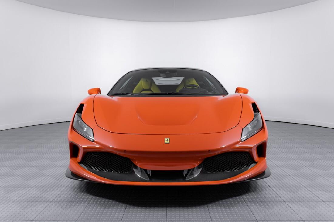2021 Ferrari F8 Tributo image _610649ace2bf52.44962554.jpg