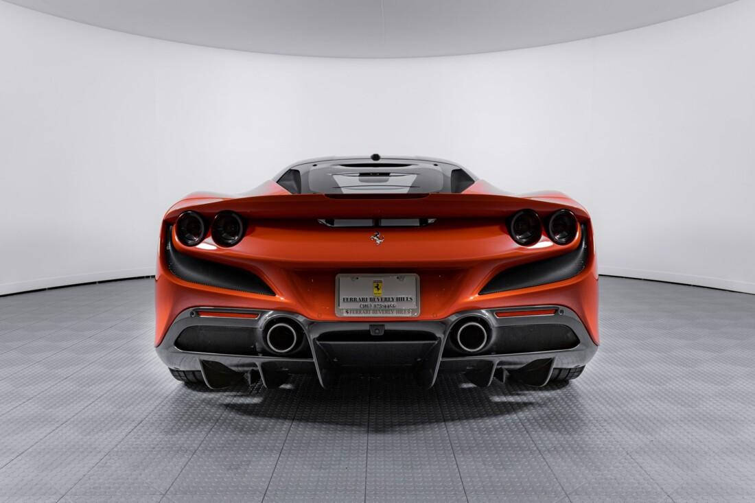 2021 Ferrari F8 Tributo image _610649ae01efa9.59203263.jpg