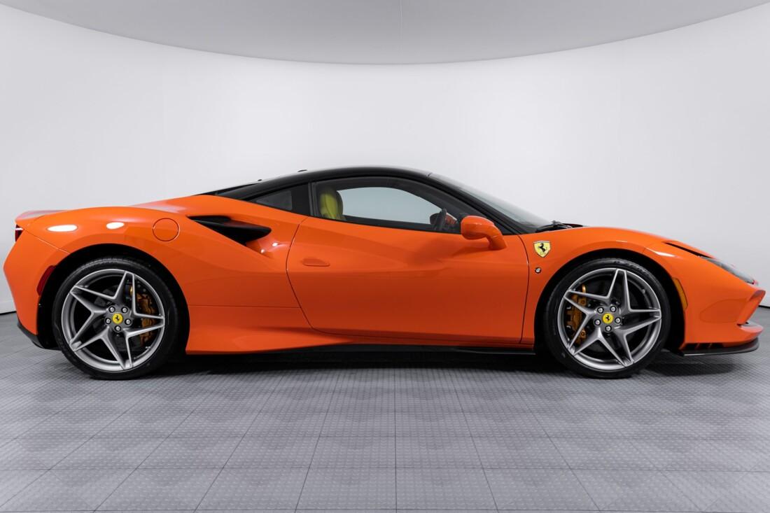 2021 Ferrari F8 Tributo image _610649aee66a90.16605497.jpg