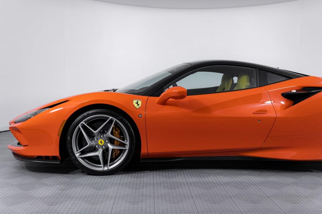 2021 Ferrari F8 Tributo image _610649aff32b92.67420491.jpg