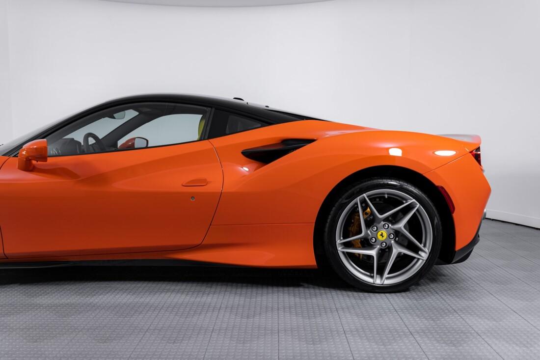 2021 Ferrari F8 Tributo image _610649b0ebf8f3.77215269.jpg