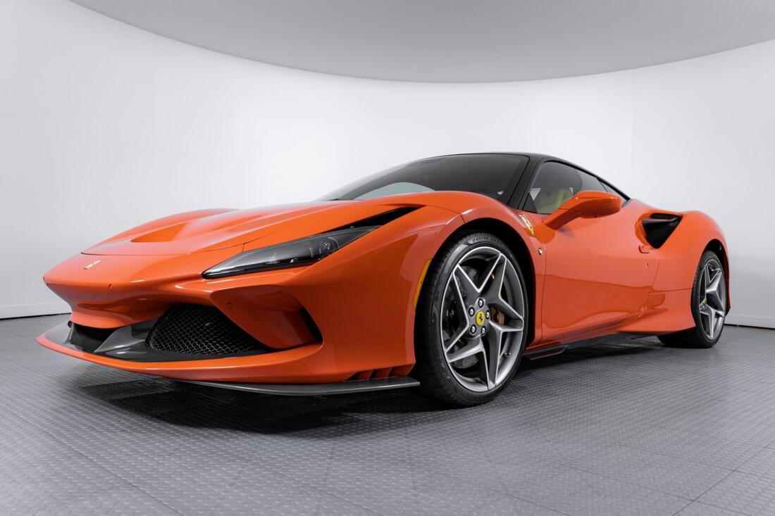 2021 Ferrari F8 Tributo image _610649b1dfd0e0.33999479.jpg