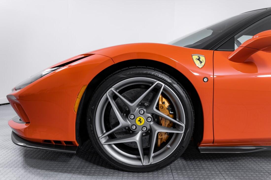 2021 Ferrari F8 Tributo image _610649b301e817.52315011.jpg