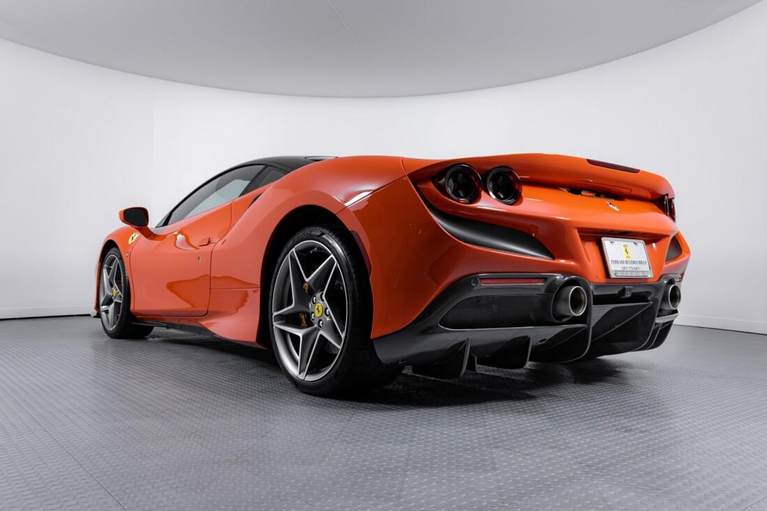 2021 Ferrari F8 Tributo image _610649b4183ff5.49344582.jpg