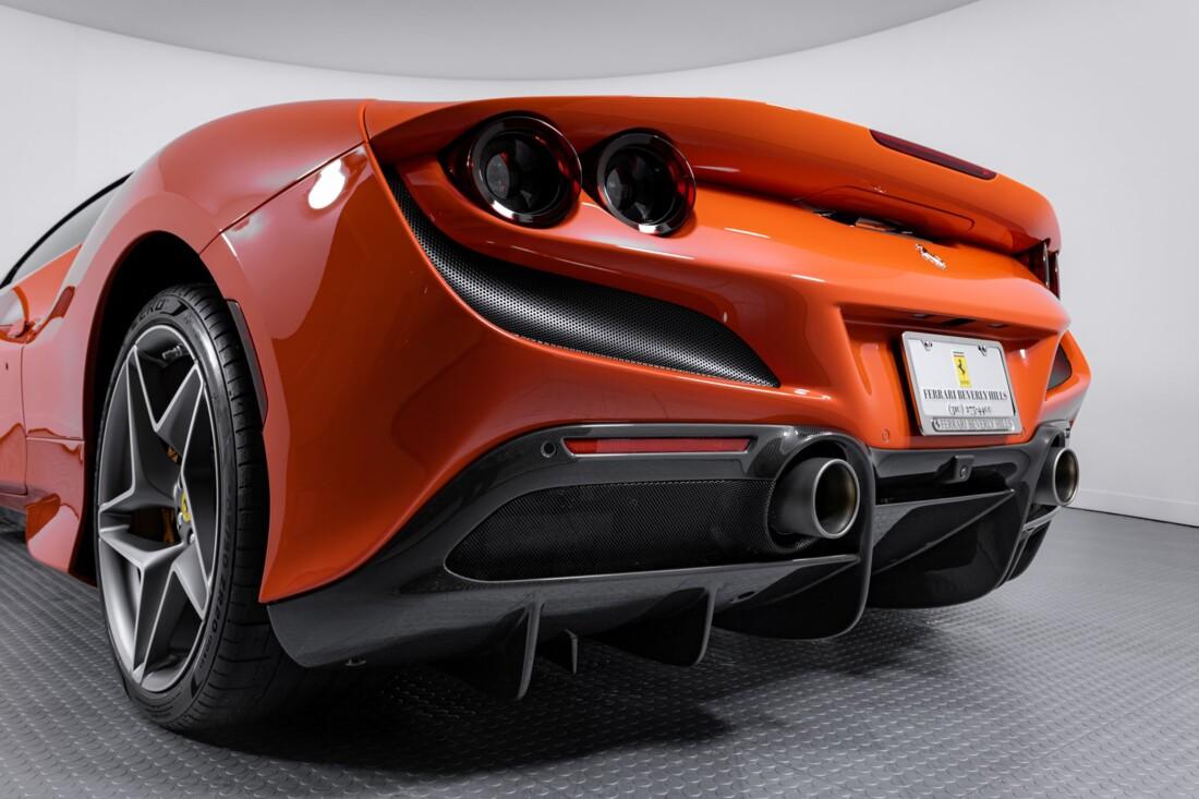 2021 Ferrari F8 Tributo image _610649b5155b55.77974349.jpg
