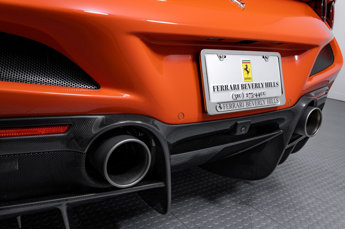 2021 Ferrari F8 Tributo image _610649b5ecc196.37047373.jpg
