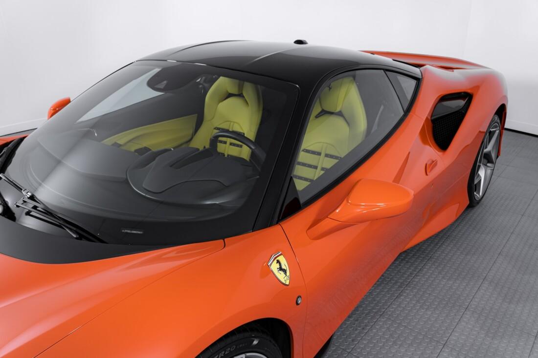 2021 Ferrari F8 Tributo image _610649b78162d0.15645186.jpg