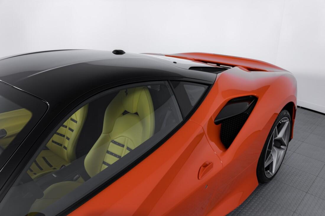 2021 Ferrari F8 Tributo image _610649b89988f1.23050387.jpg