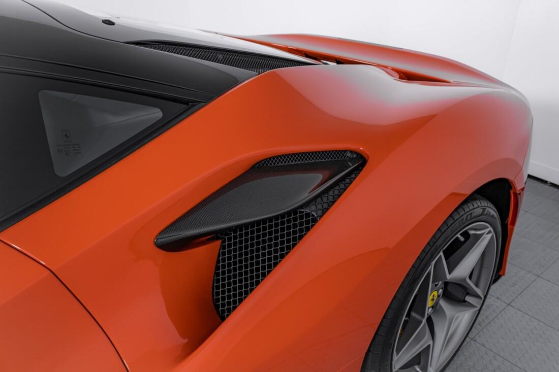 2021 Ferrari F8 Tributo image _610649b9bf3594.60218722.jpg