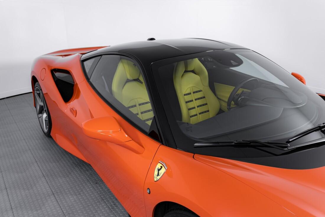 2021 Ferrari F8 Tributo image _610649babcdbd9.58880766.jpg