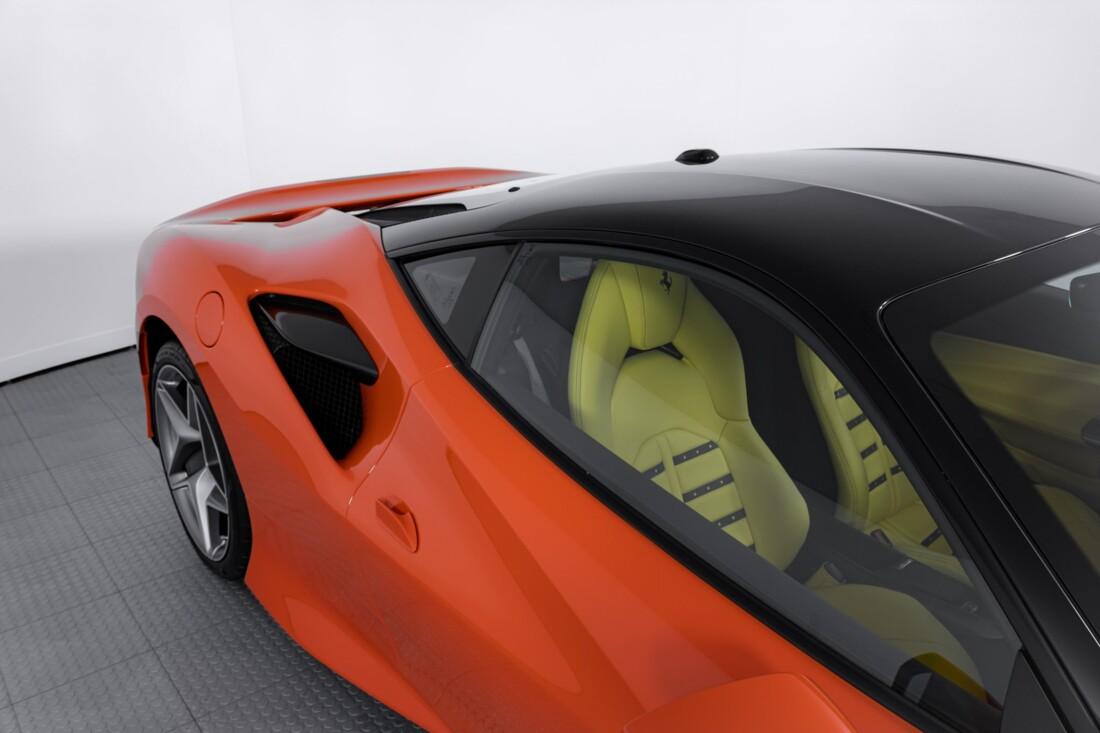 2021 Ferrari F8 Tributo image _610649bc130379.50090921.jpg