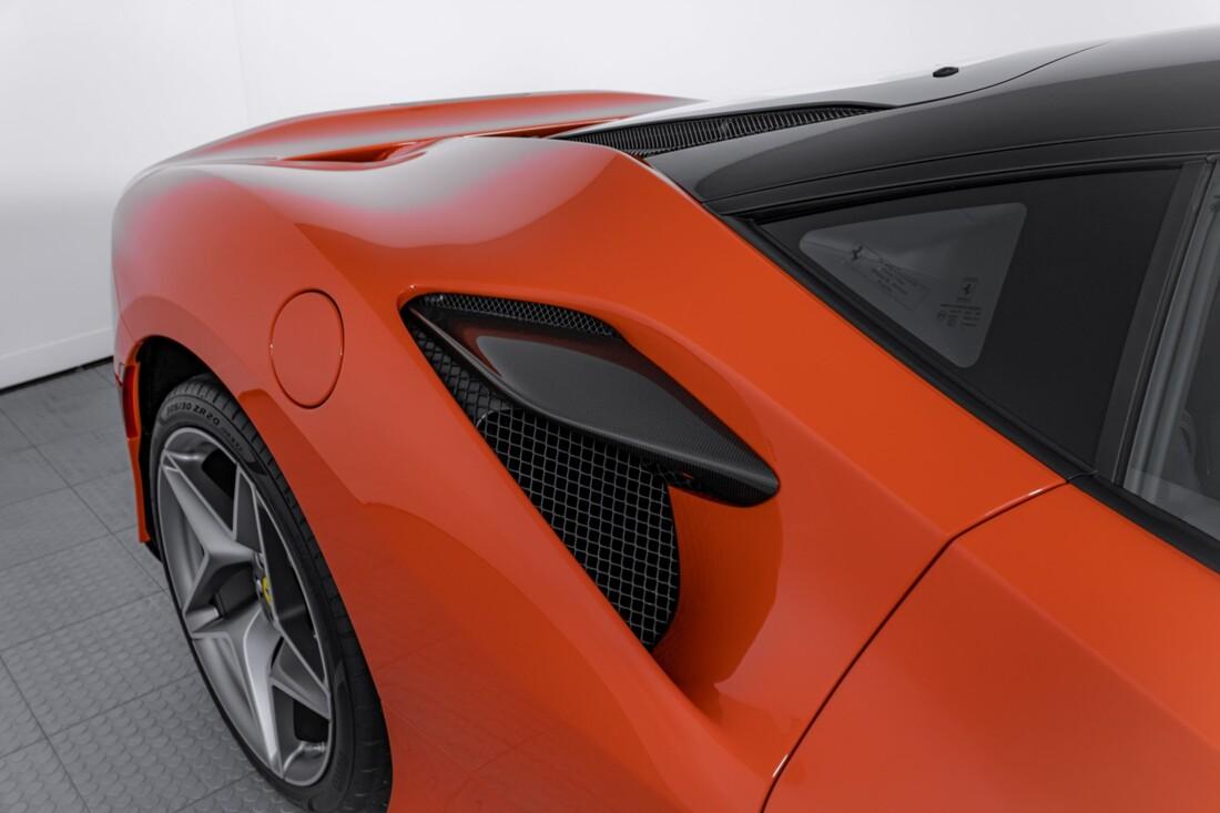 2021 Ferrari F8 Tributo image _610649bd072a41.95989539.jpg