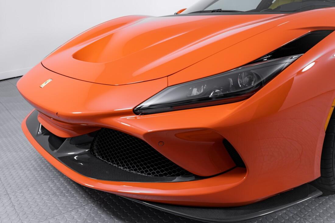 2021 Ferrari F8 Tributo image _610649bdf37a99.70593037.jpg