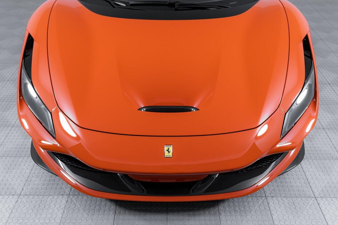 2021 Ferrari F8 Tributo image _610649bf16abb0.43828665.jpg