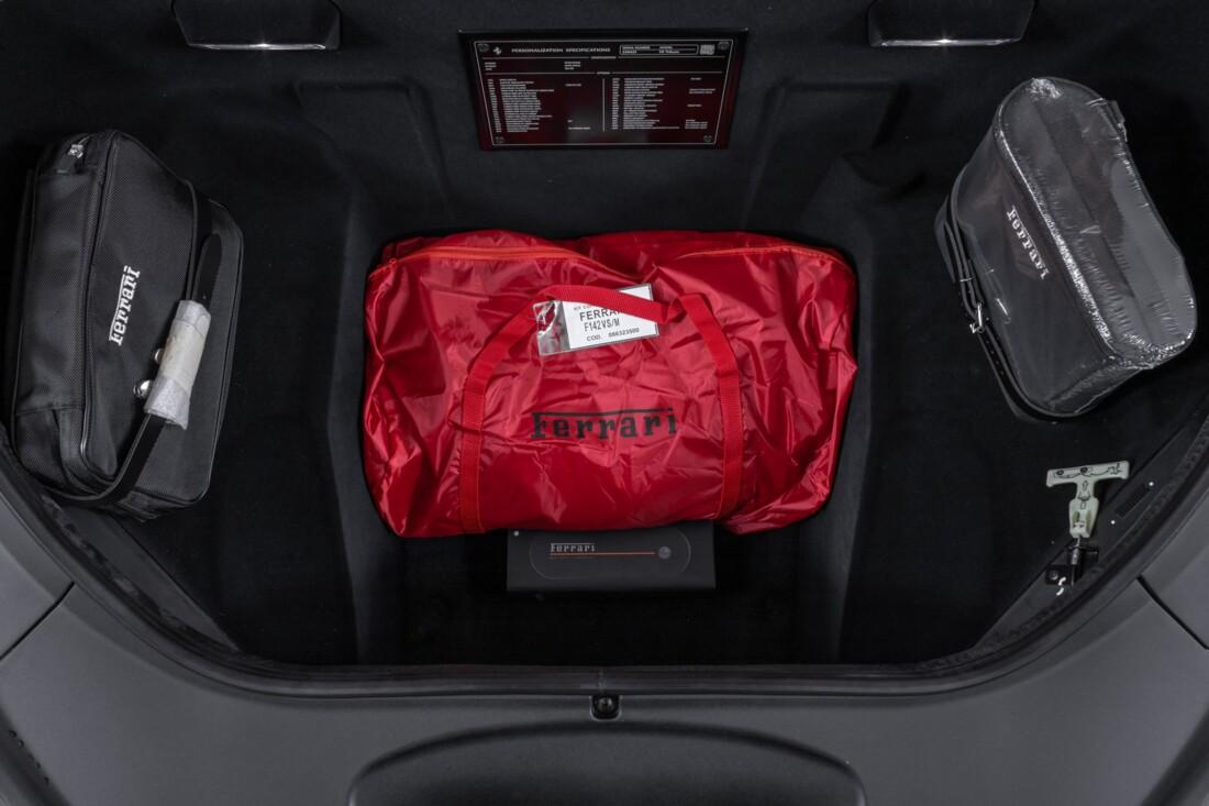 2021 Ferrari F8 Tributo image _610649c027c992.20759110.jpg