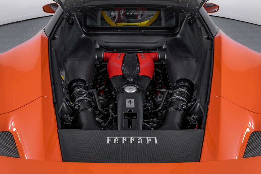 2021 Ferrari F8 Tributo image _610649c37a0842.34355472.jpg