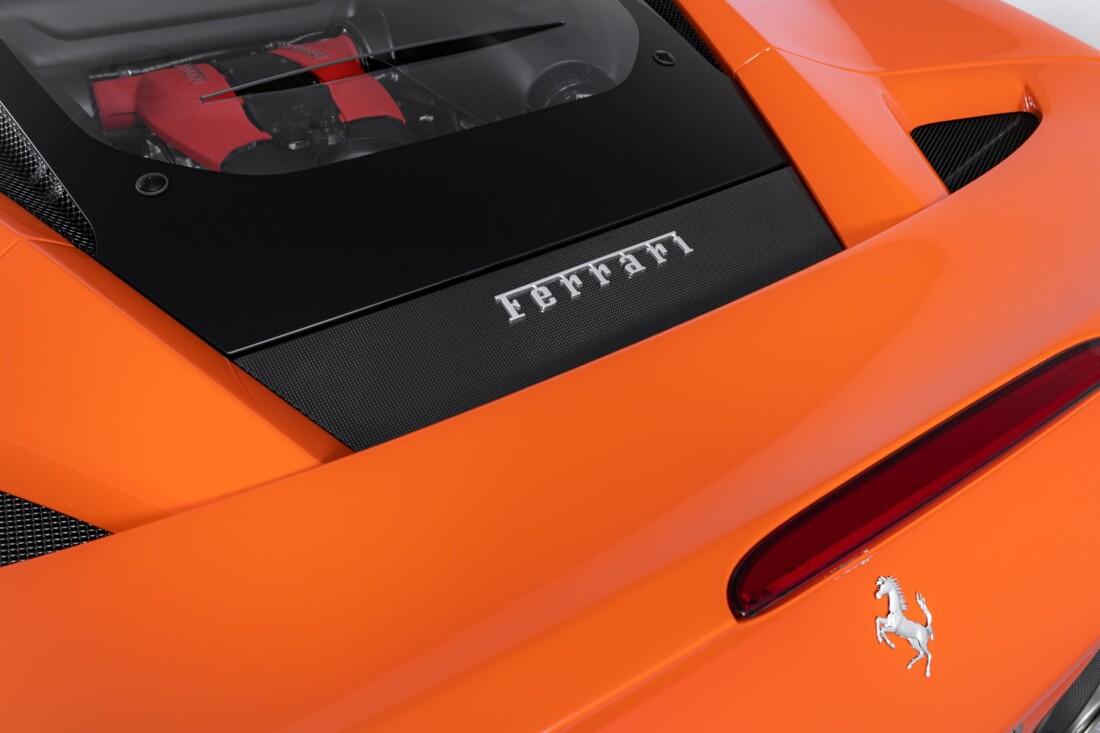 2021 Ferrari F8 Tributo image _610649c48e4f98.43684212.jpg
