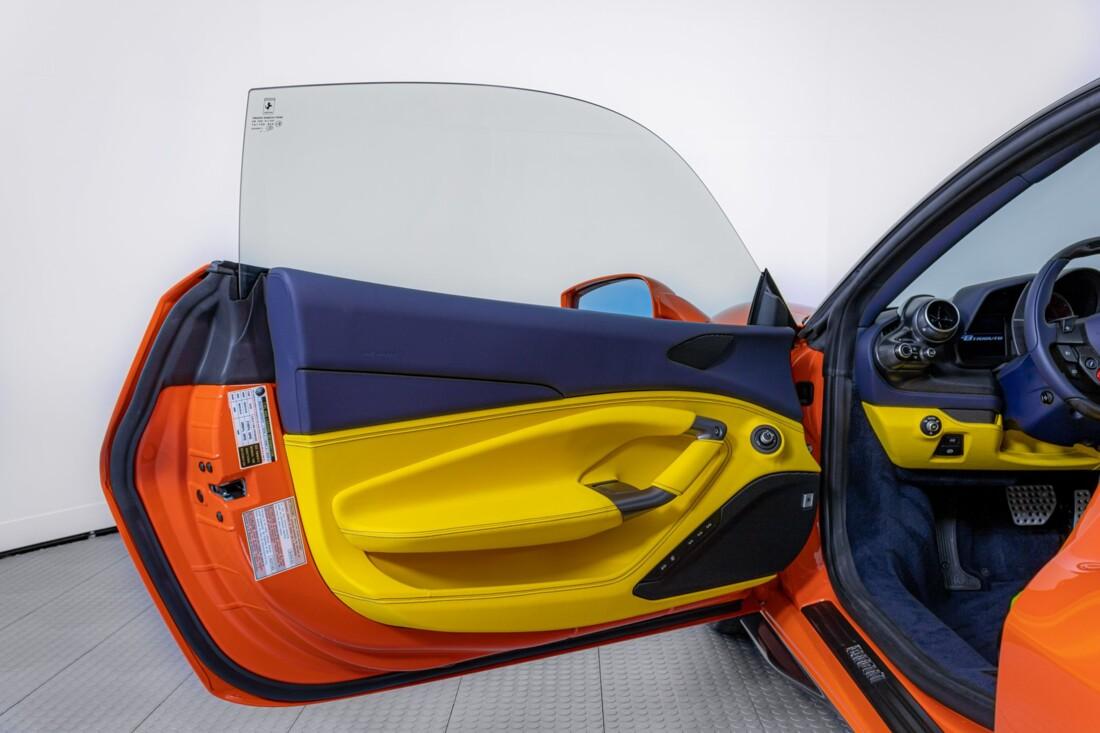2021 Ferrari F8 Tributo image _610649c92bbf63.18743923.jpg