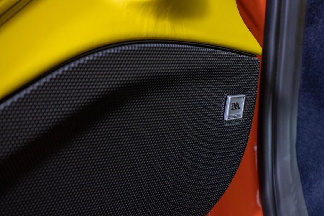 2021 Ferrari F8 Tributo image _610649cd1819c7.73391167.jpg