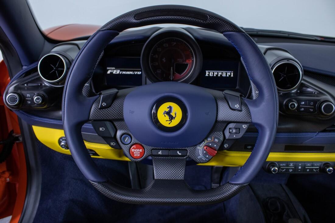 2021 Ferrari F8 Tributo image _610649daaffbf1.79852987.jpg