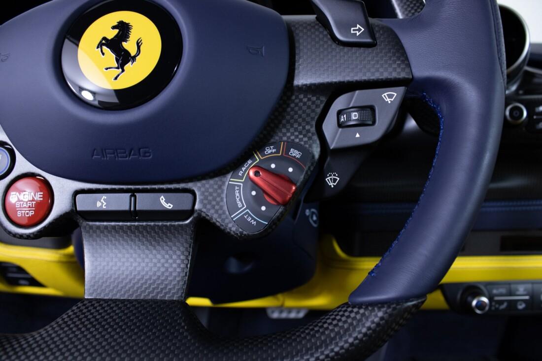 2021 Ferrari F8 Tributo image _610649df5988b0.36546819.jpg