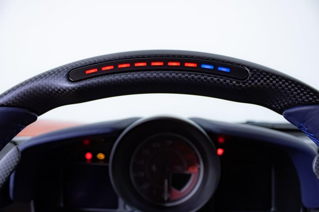 2021 Ferrari F8 Tributo image _610649e4044344.29178871.jpg