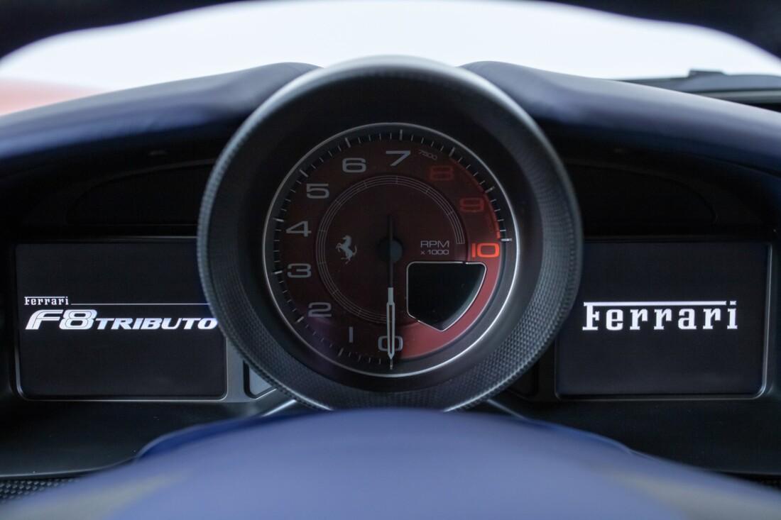 2021 Ferrari F8 Tributo image _610649e89a6396.42413616.jpg