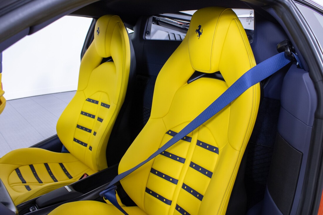 2021 Ferrari F8 Tributo image _610649f1daa2f7.26032418.jpg