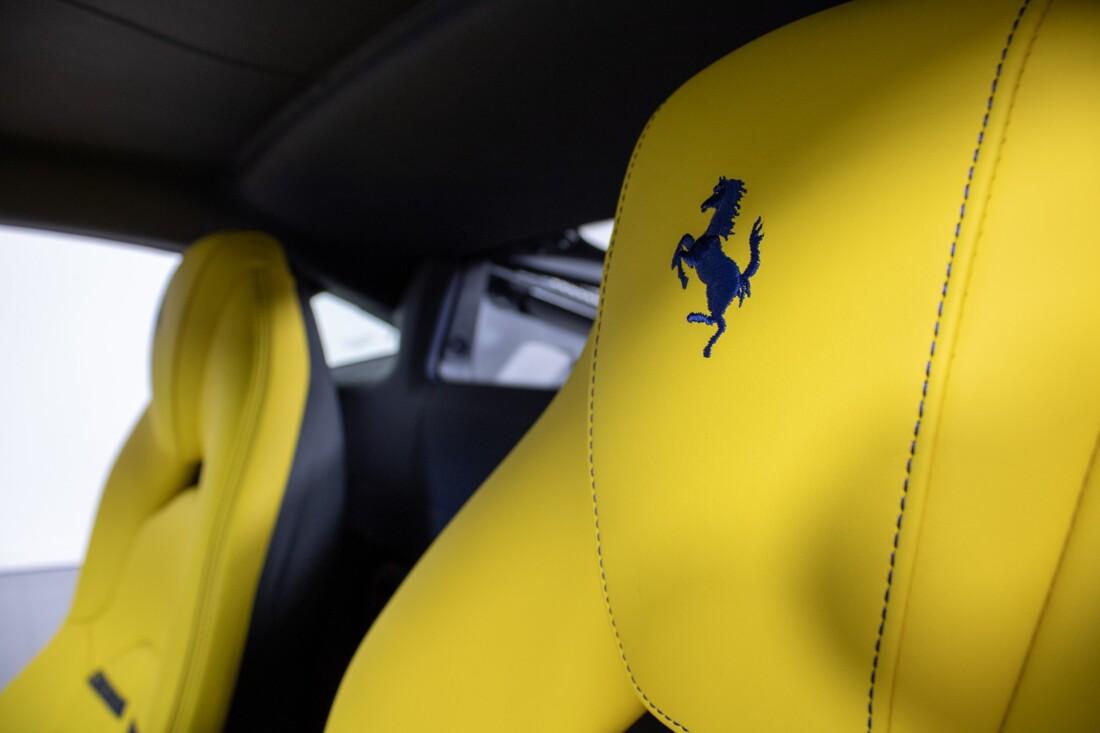 2021 Ferrari F8 Tributo image _610649f6181a40.88760215.jpg