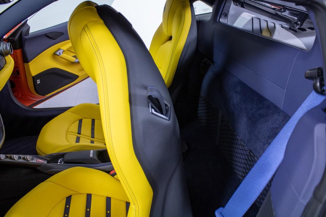 2021 Ferrari F8 Tributo image _610649f788ae71.83814318.jpg