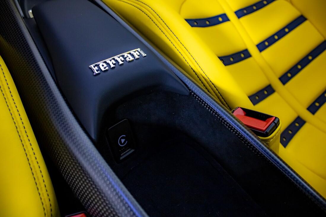 2021 Ferrari F8 Tributo image _610649f9b09123.65784779.jpg
