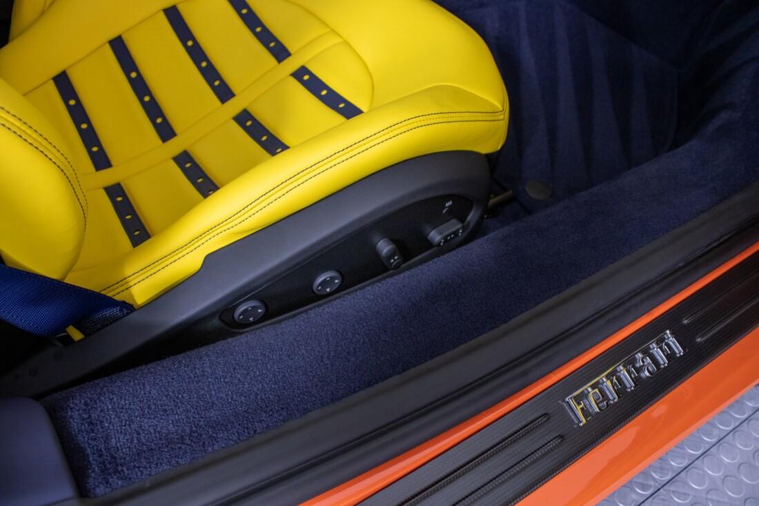 2021 Ferrari F8 Tributo image _610649fbd1a849.15929975.jpg