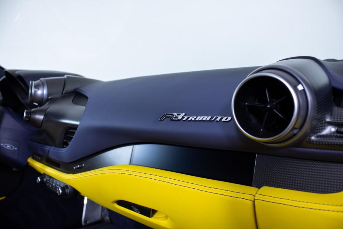 2021 Ferrari F8 Tributo image _610649fd1af354.64742749.jpg