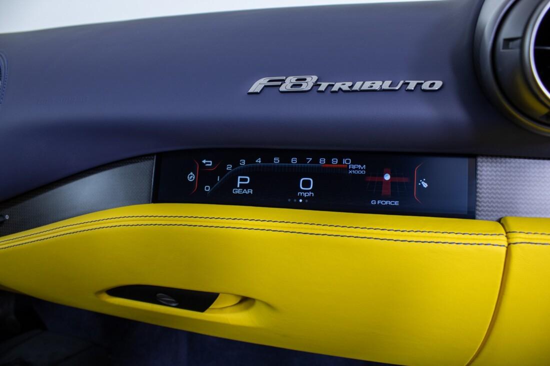 2021 Ferrari F8 Tributo image _610649fe1c91c3.19230951.jpg