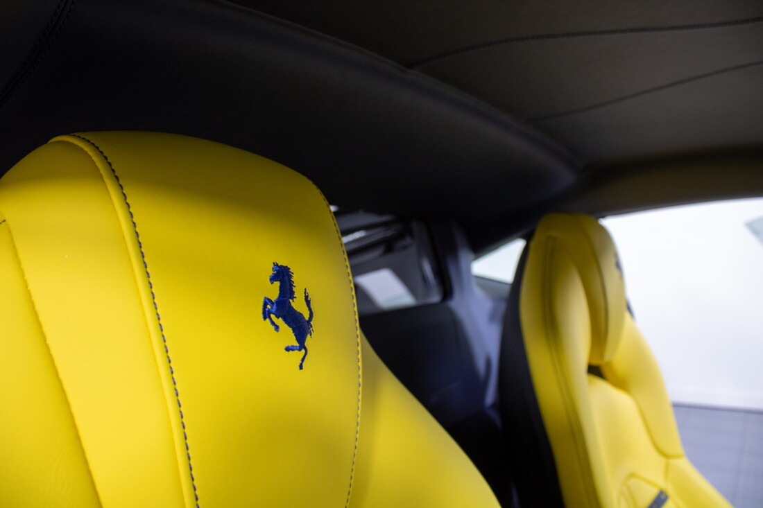 2021 Ferrari F8 Tributo image _61064a004b0194.46855693.jpg