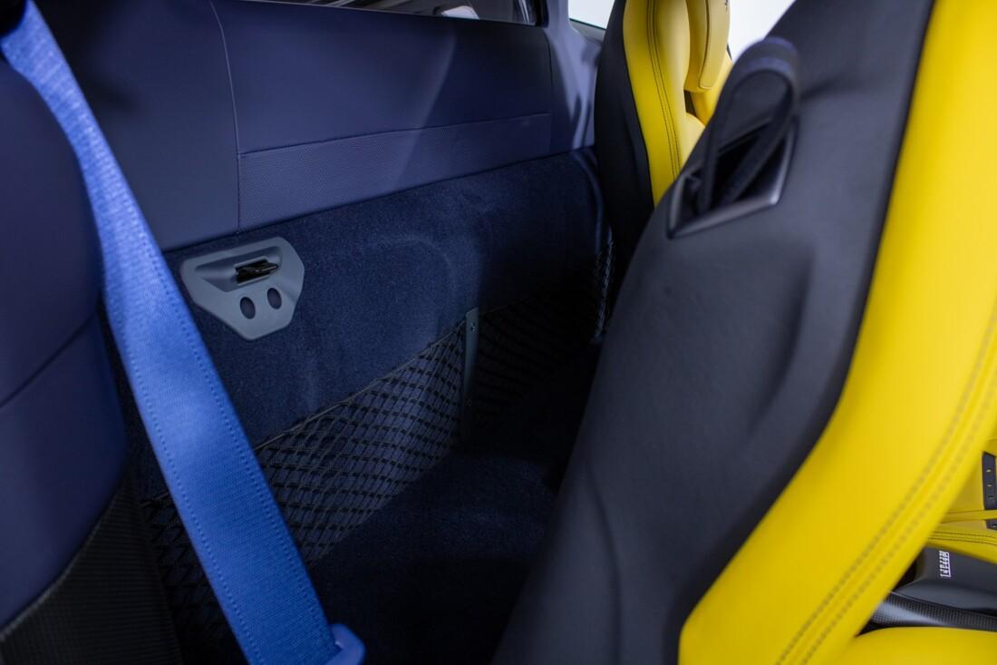 2021 Ferrari F8 Tributo image _61064a014fa695.02591687.jpg