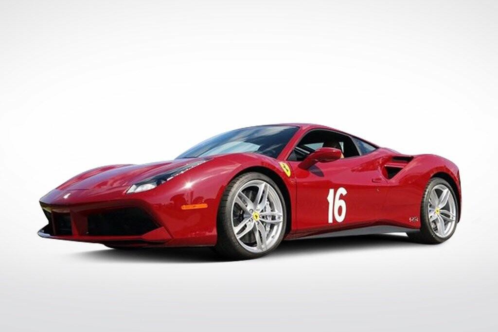 2018 Ferrari 488 GTB image _61064a02a02f13.28228908.jpg